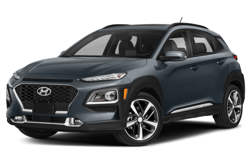Cars transparent high tech. Hyundai kona expert