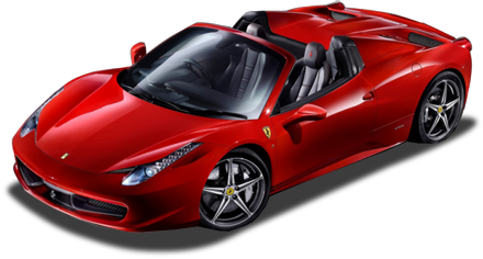 Cars transparent luxury. About car rental marbella