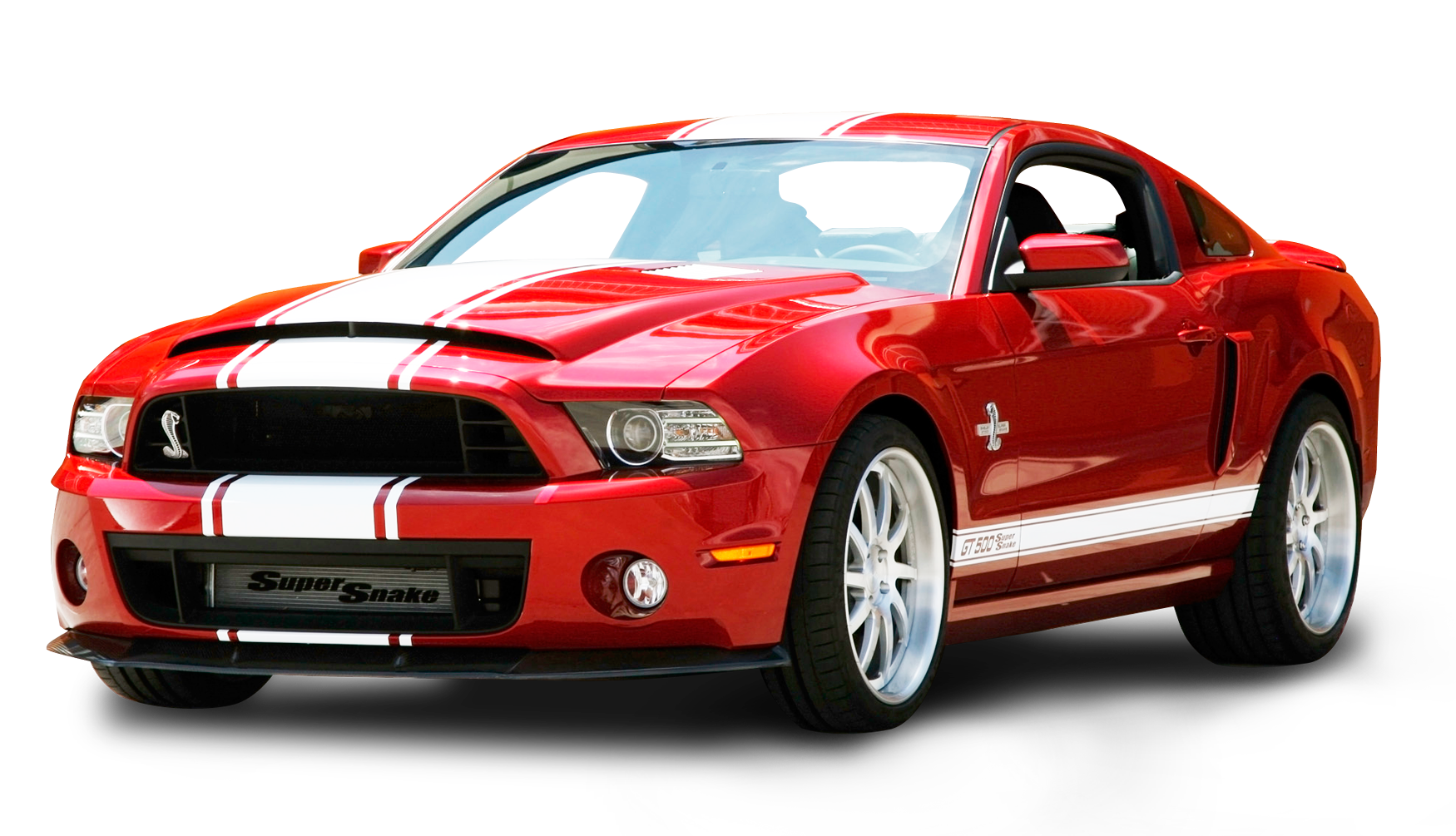 Image purepng free transparent. 2016 ford mustang png picture library
