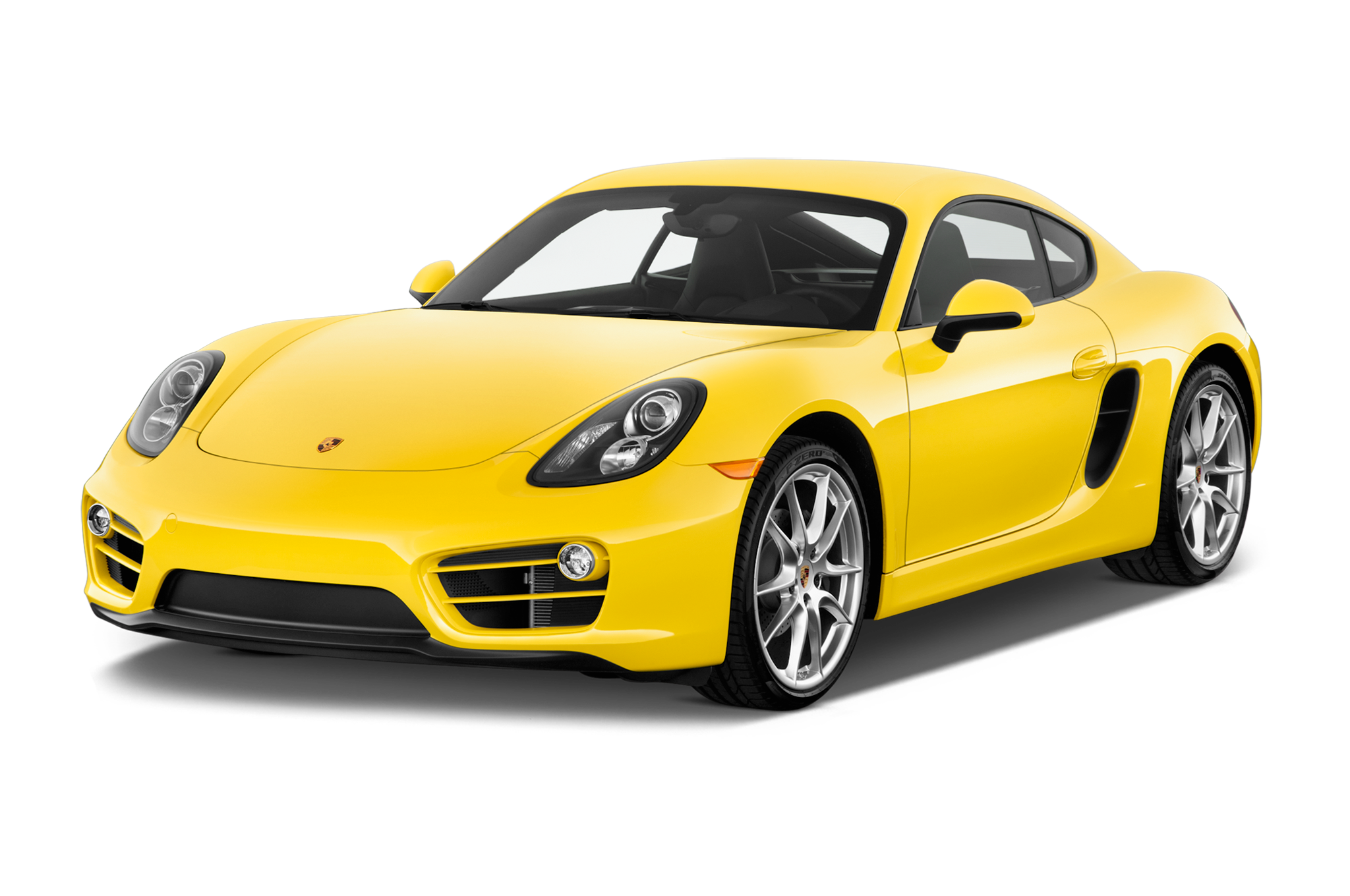 Porsche vector gt4. Png image purepng free
