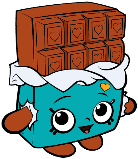 cookie png shopkins
