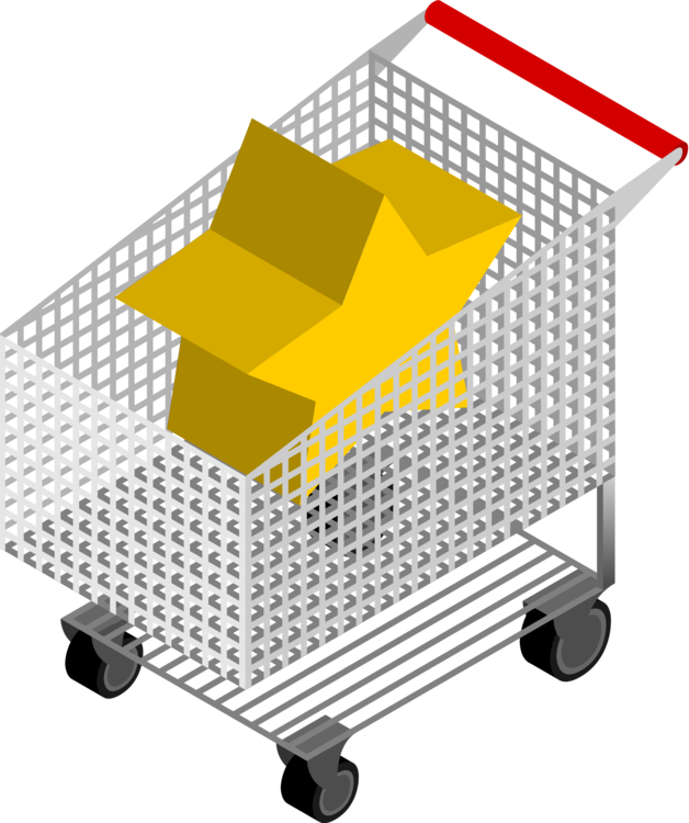 Cart computer icons centre. Customer clipart customer shopping picture download