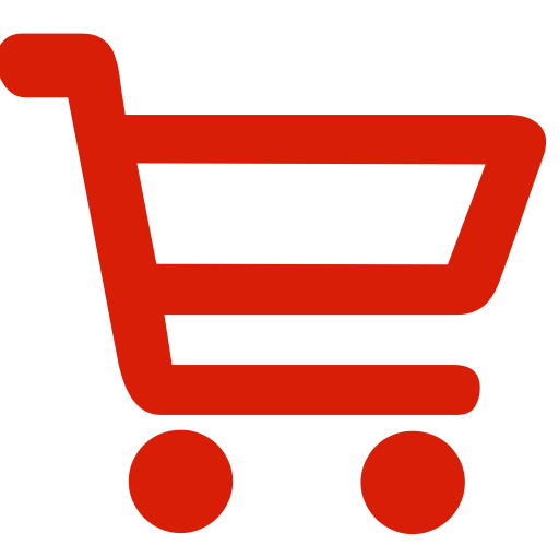 Cart icon png. Garden shopping with and