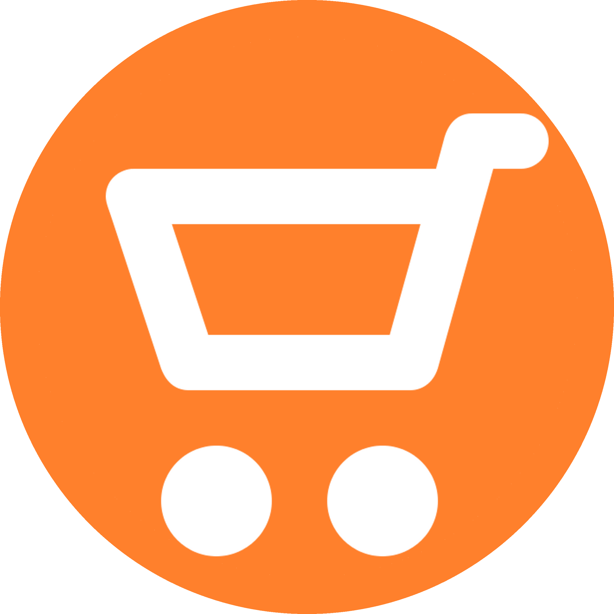 Cart icon png. Shopping free icons and