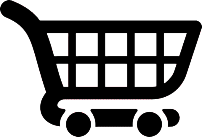 Cart icon png. Shopping transparent stickpng