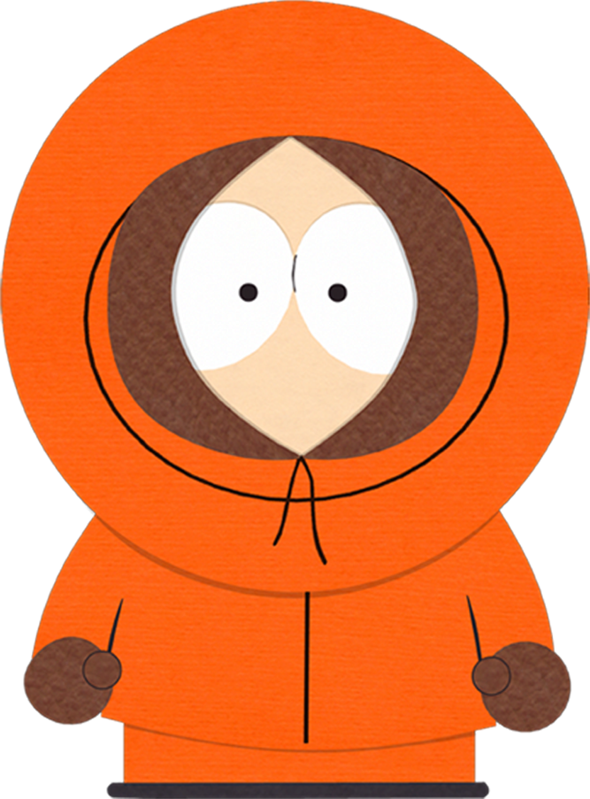 Cartman transparent older. Dadsadsa test board pinterest