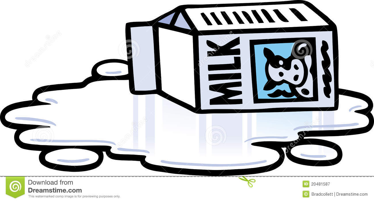 Carton clipart milk. At getdrawings com free