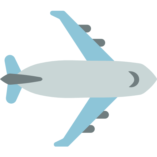 Cartoon airplane png. Emoji for facebook email