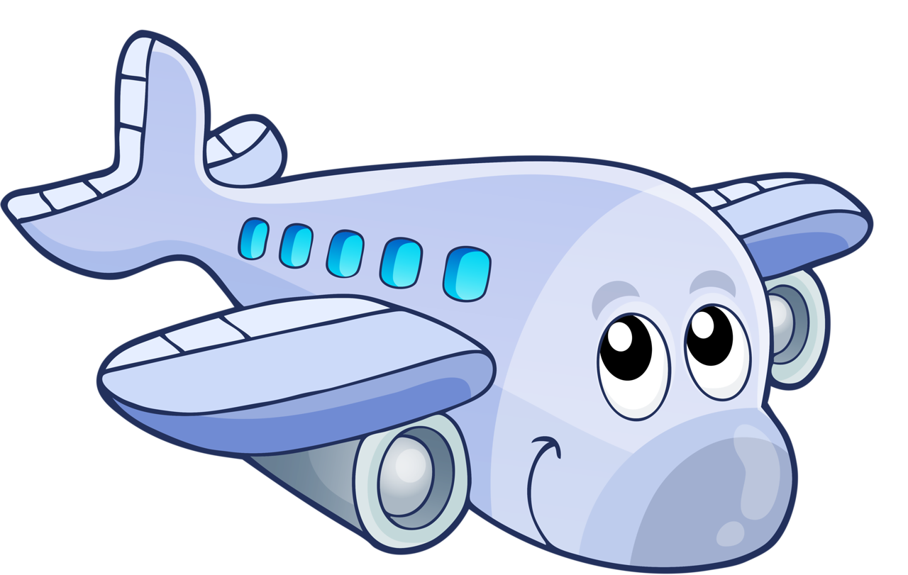 Plane cartoon png. Maze with airplane pinterest