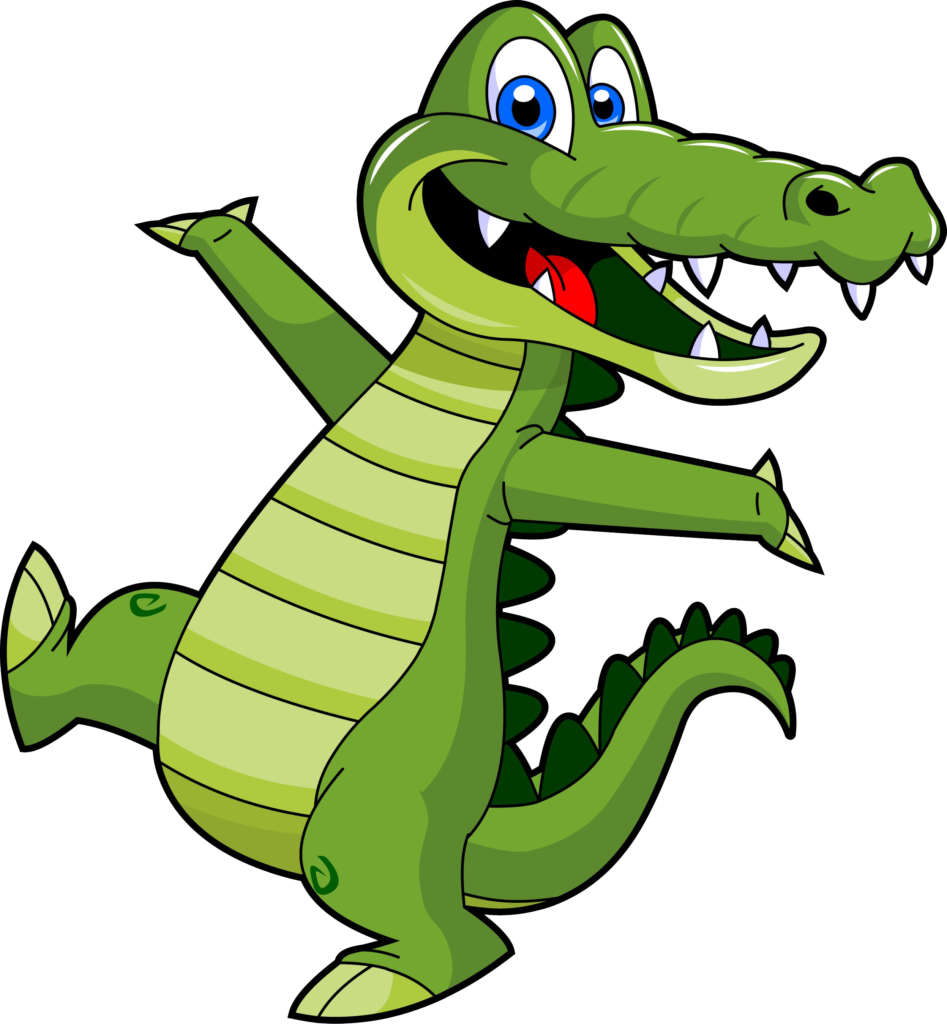 Png image peoplepng com. Vector alligator clip royalty free
