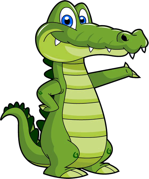 Cartoon alligator png. Pin by mateo cookie