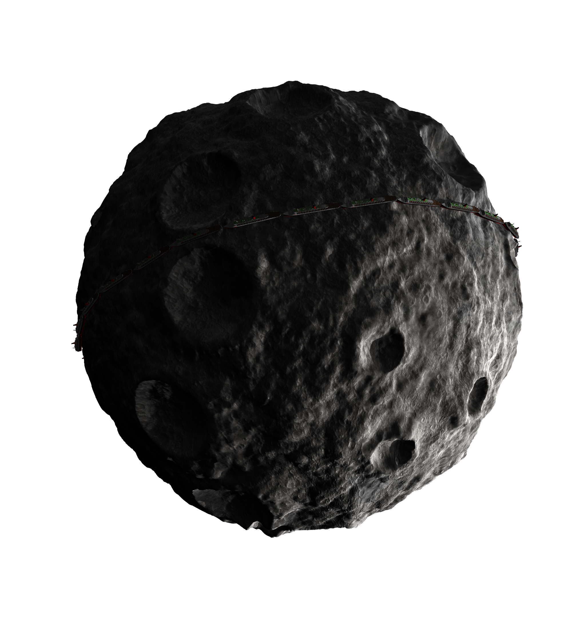 Meteor cartoon png. Asteroid images transparent free