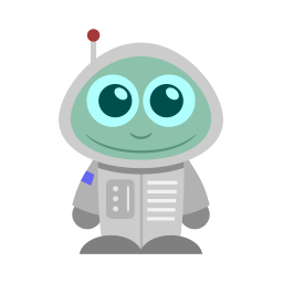 Cartoon astronaut png. Icon people iconset martin