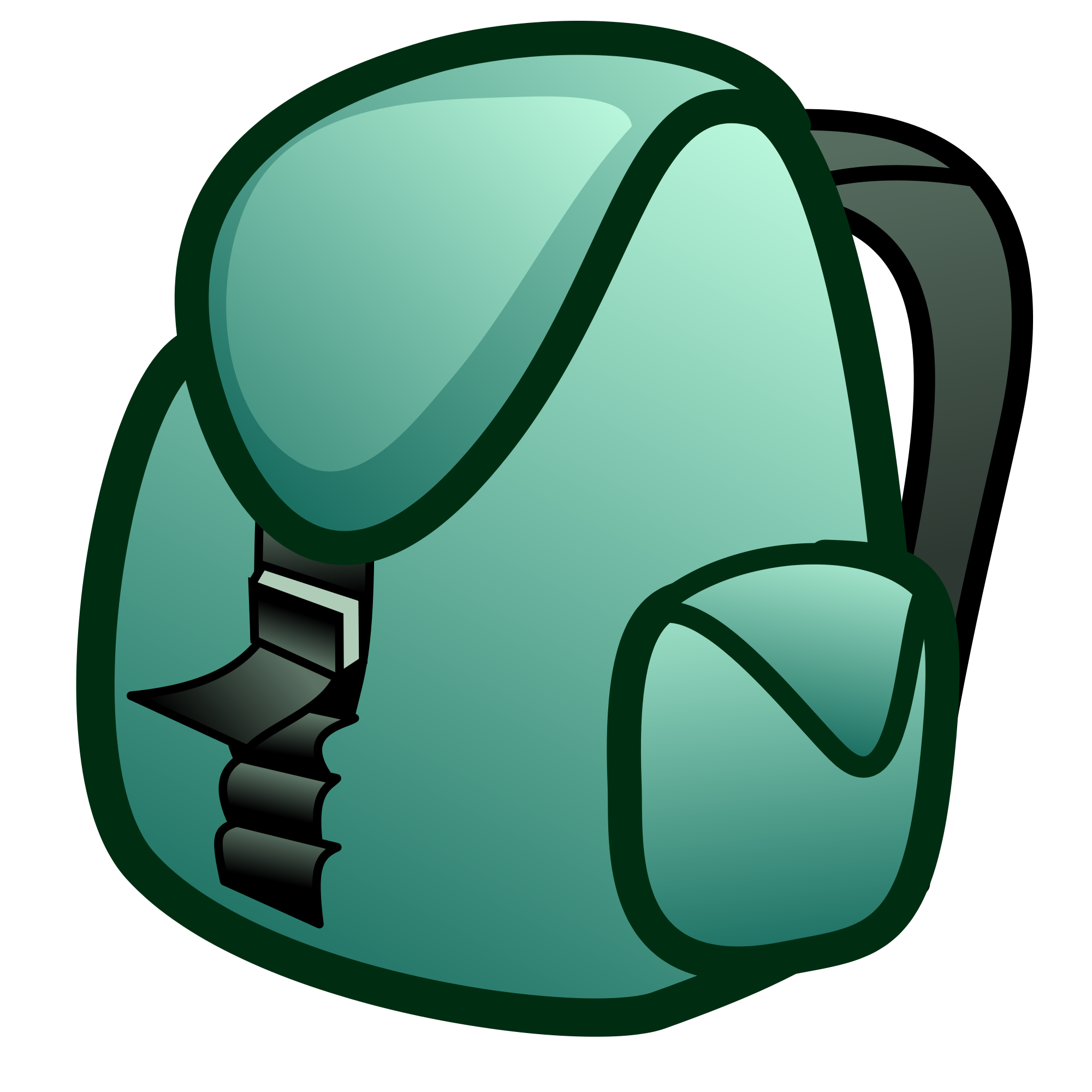 Cartoon backpack png. File exquisite svg wikimedia