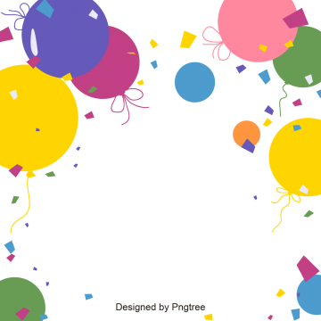 Cartoon balloons png. Images vectors and psd