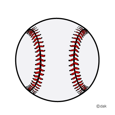 Cartoon baseball png. Free clip art images