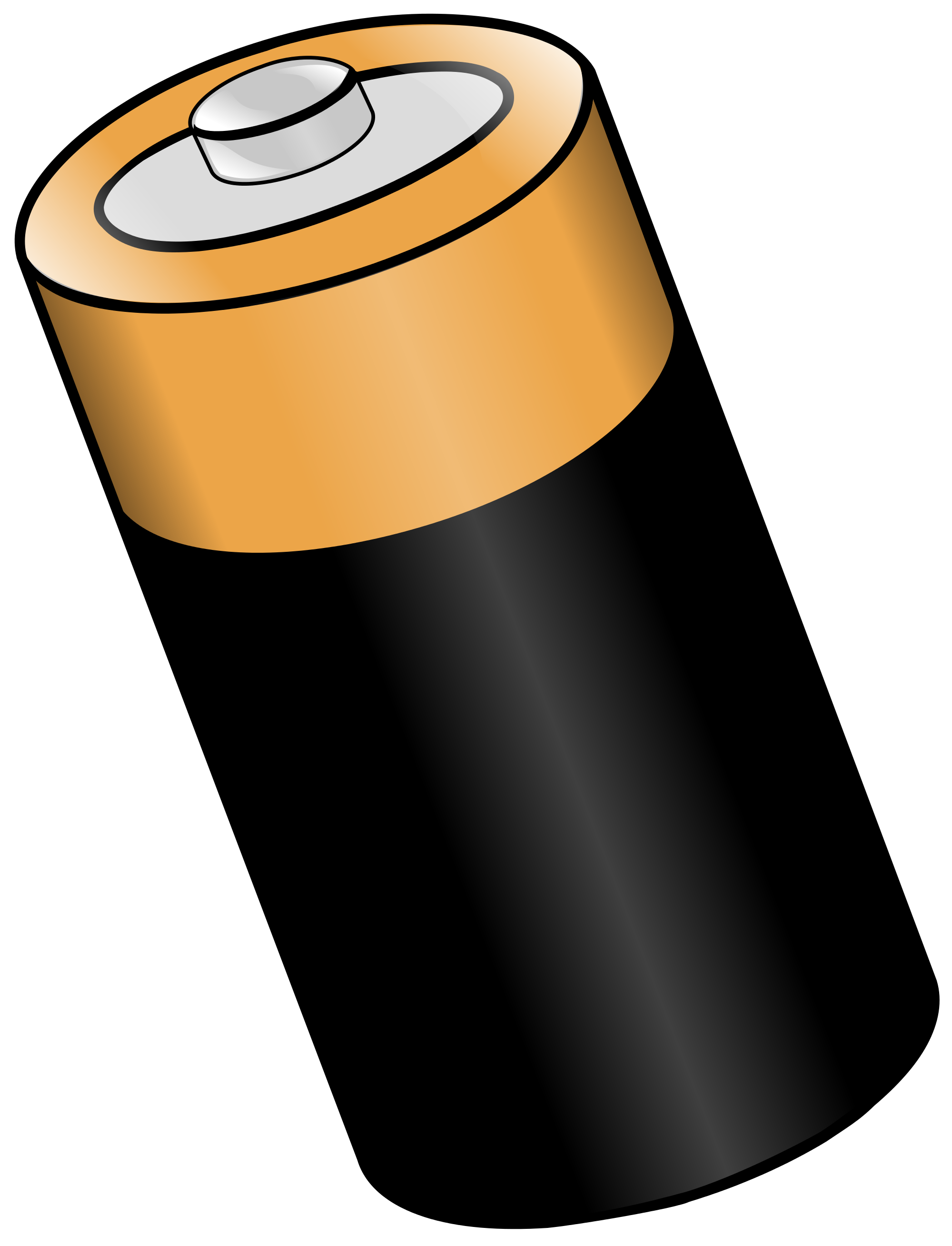 Vector battery animated. File svg wikimedia commons