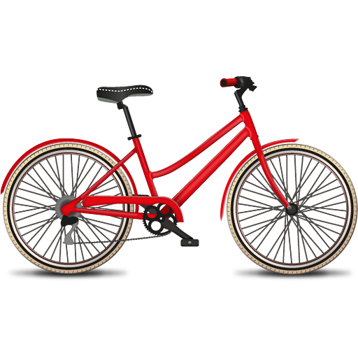 Bicycle png images. Transparent image mart