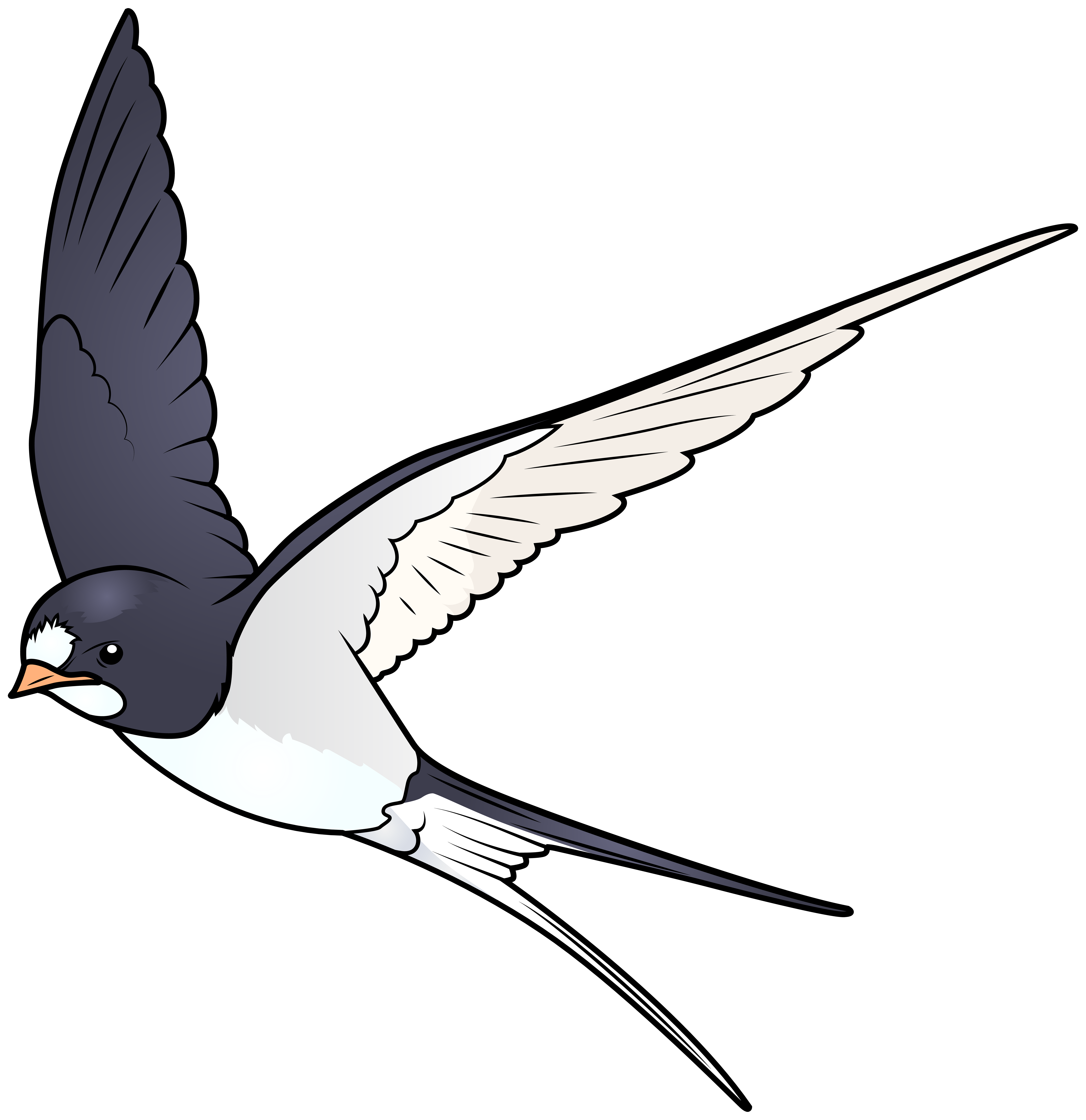 Cartoon bird png. Transparent image gallery yopriceville