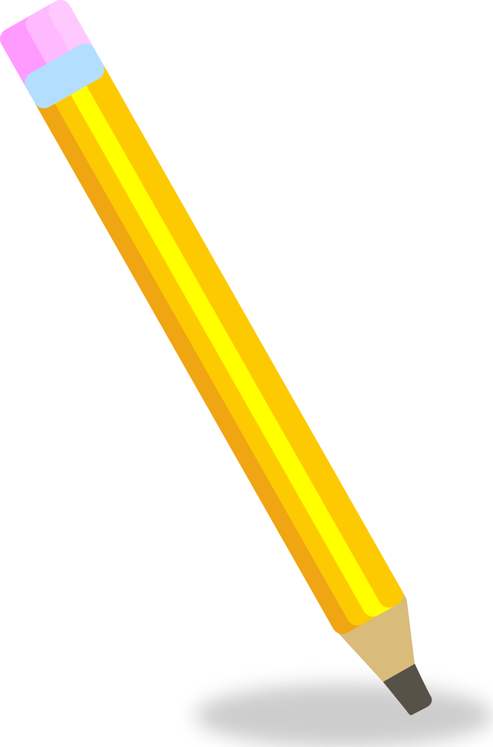 Cartoon blunt png. Collection of clipart