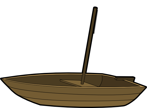 Cartoon boat png. Clip art at clker