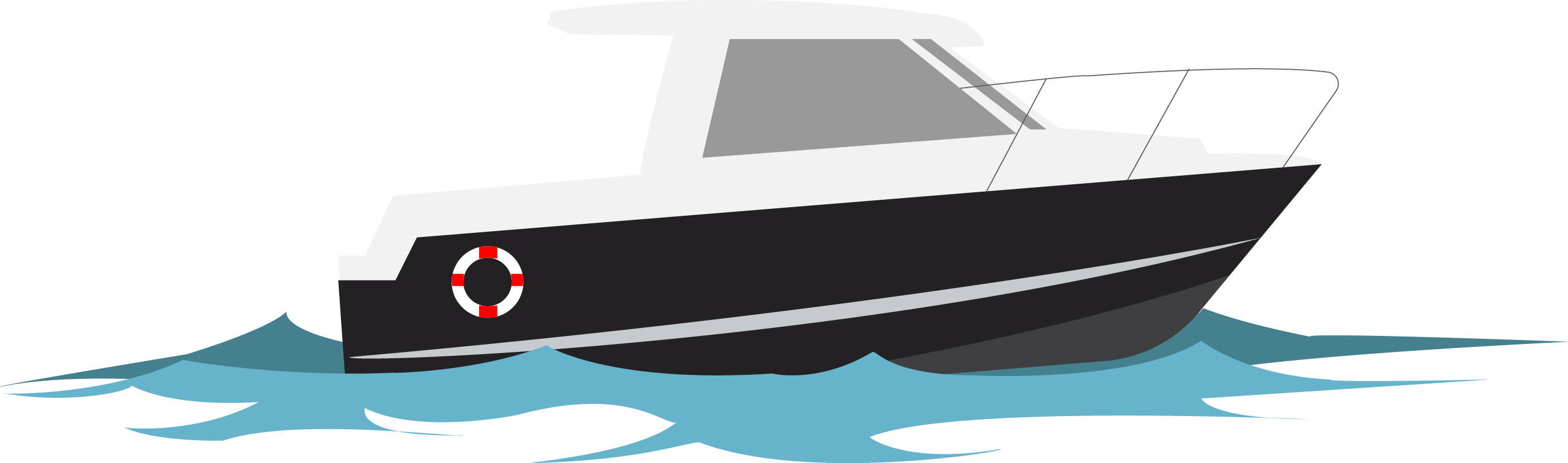 Cartoon boat png. Images in collection page