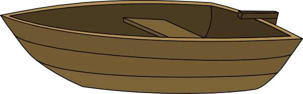 Cartoon boat png. Fishing photo