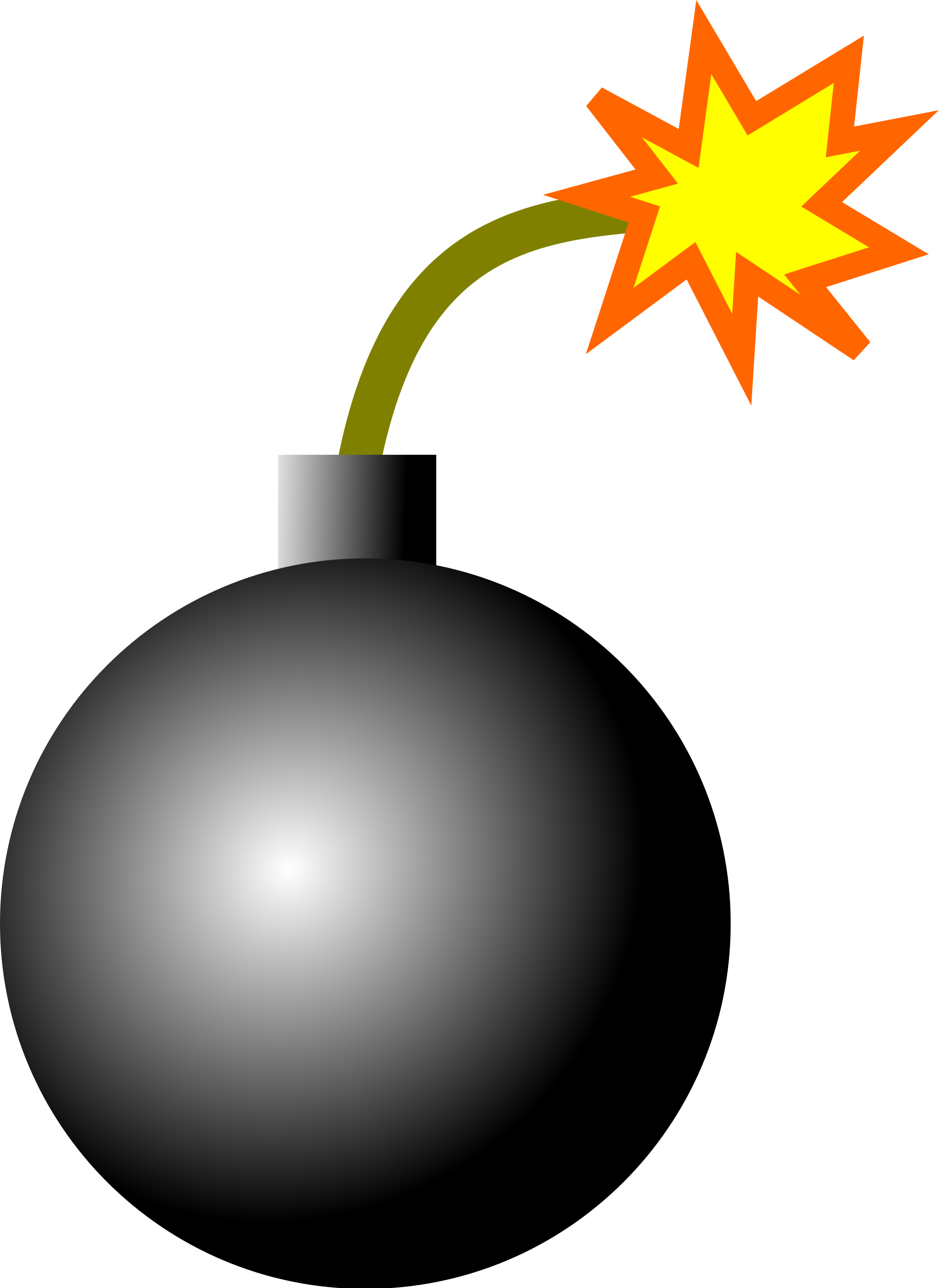 Cartoon bomb png. Images free download