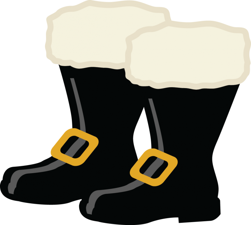 Cartoon boots png. Rain clipart at getdrawings