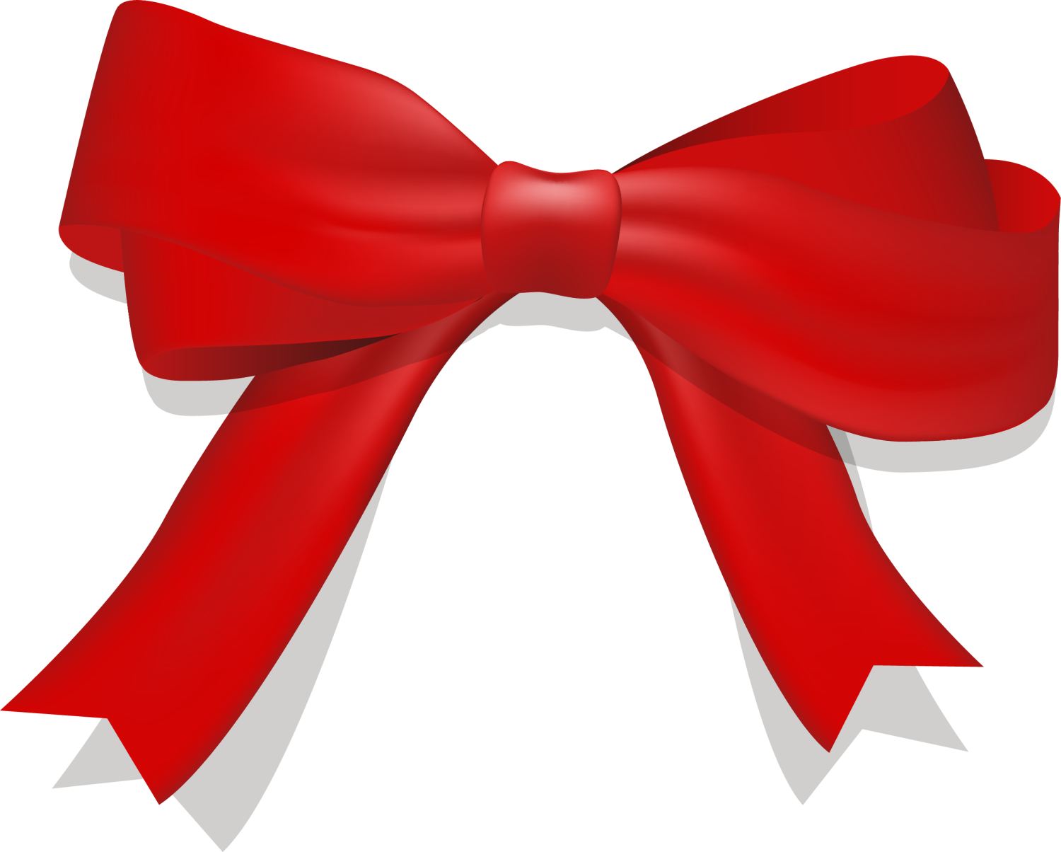 Cartoon bow png. Tie red drawing clip