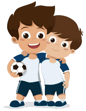 Cartoon boy png. Index of images story