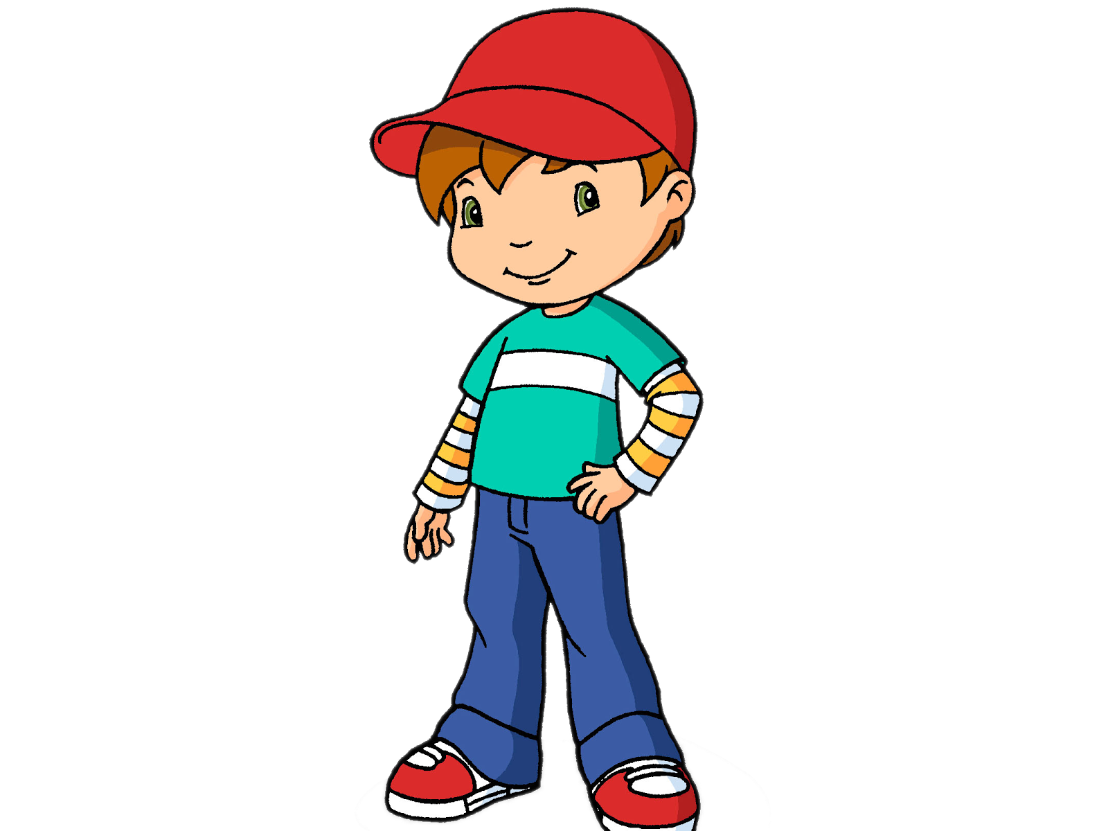 Free download mart. Boy png vector free stock