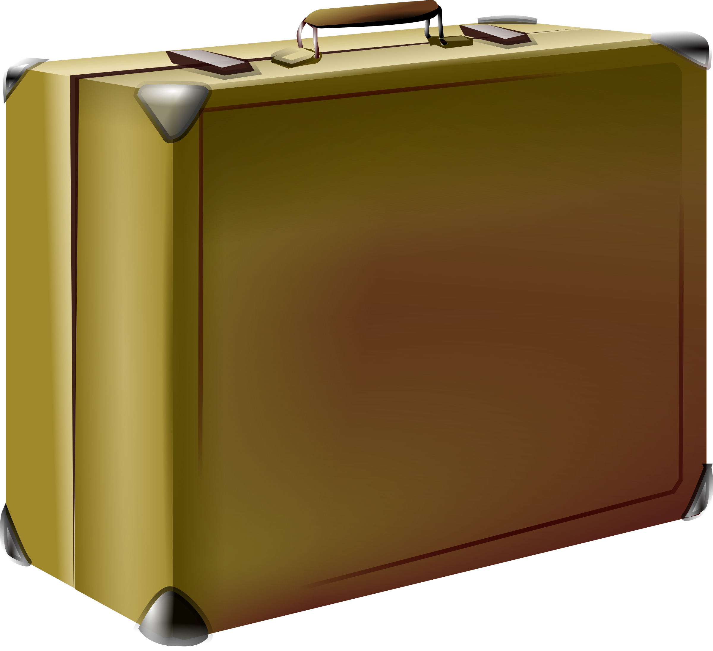 Cartoon briefcase png. Suitcase icons free and