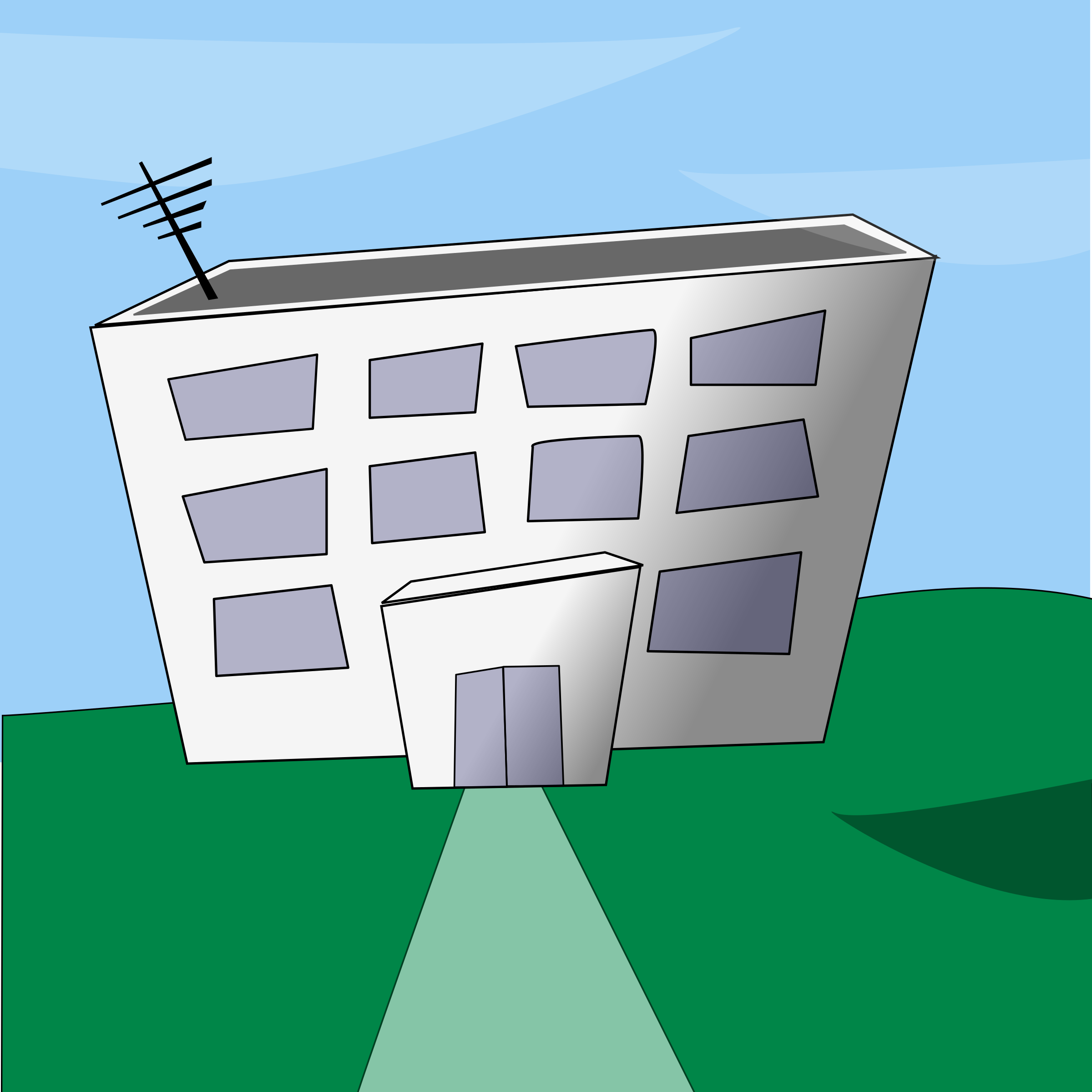 Cartoon building png. Icons free and downloads