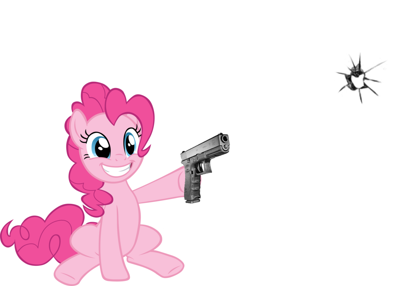 Cartoon bullet hole png. Artist needed earth