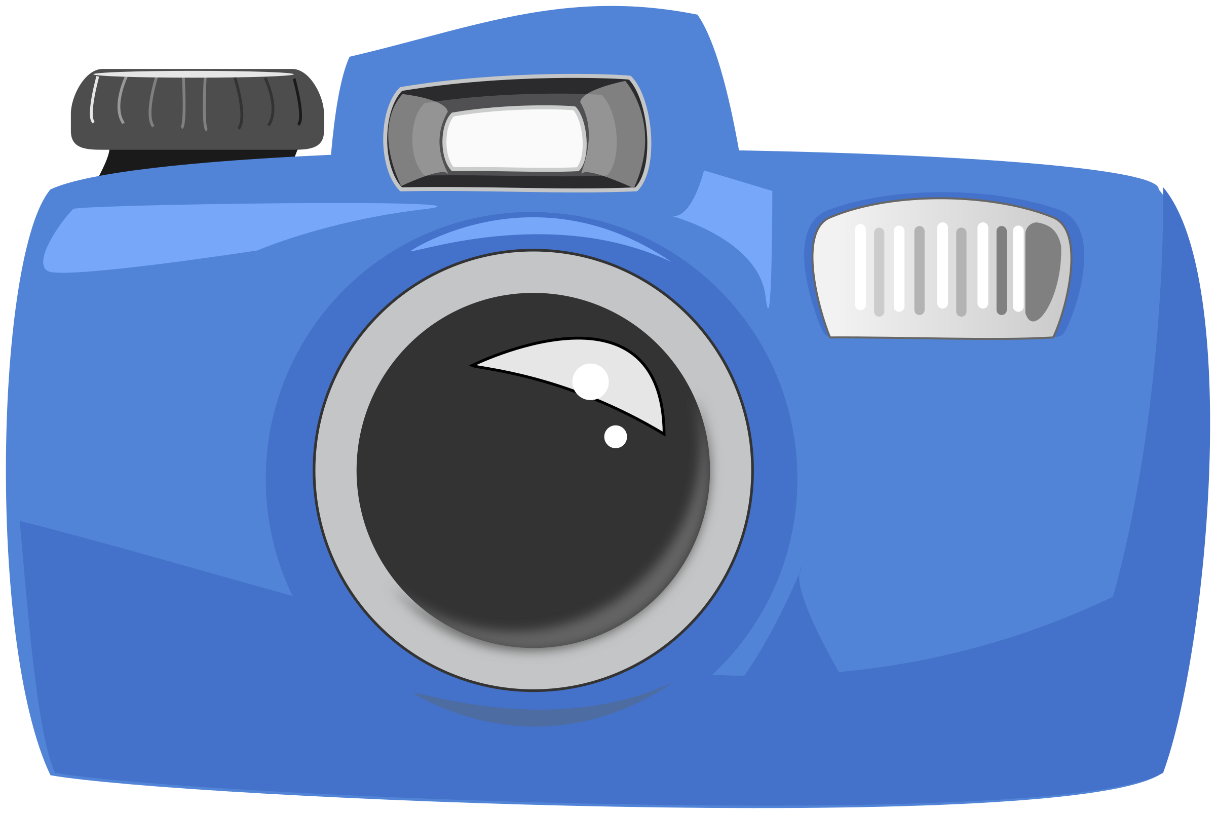 Cartoon camera png. Icons free and downloads