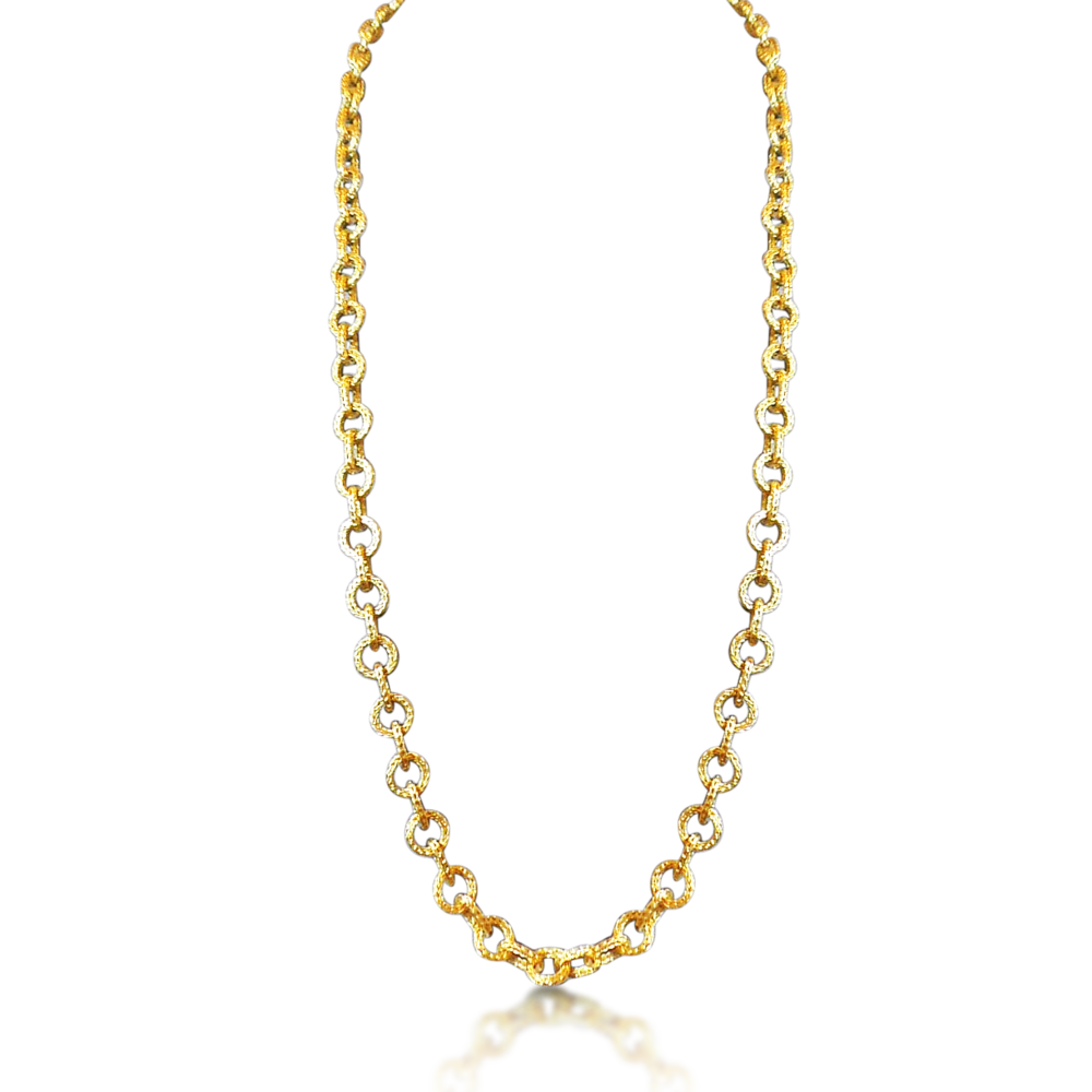 Women jewelry png. Chain transparent pictures free