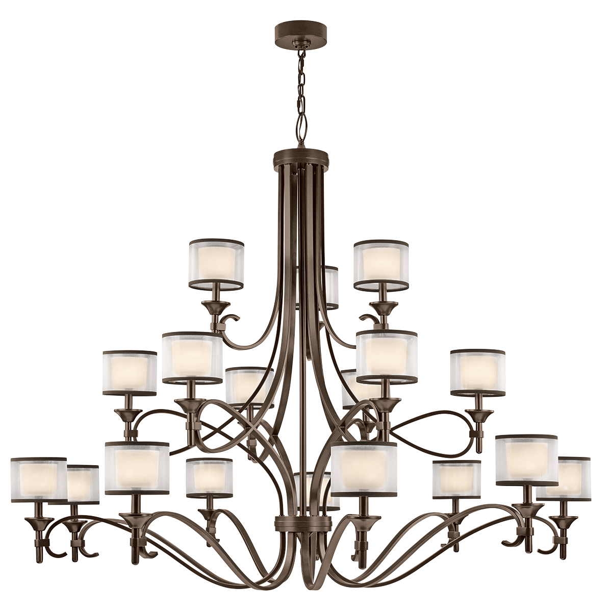 Cartoon chandelier png. Lacey light grand in