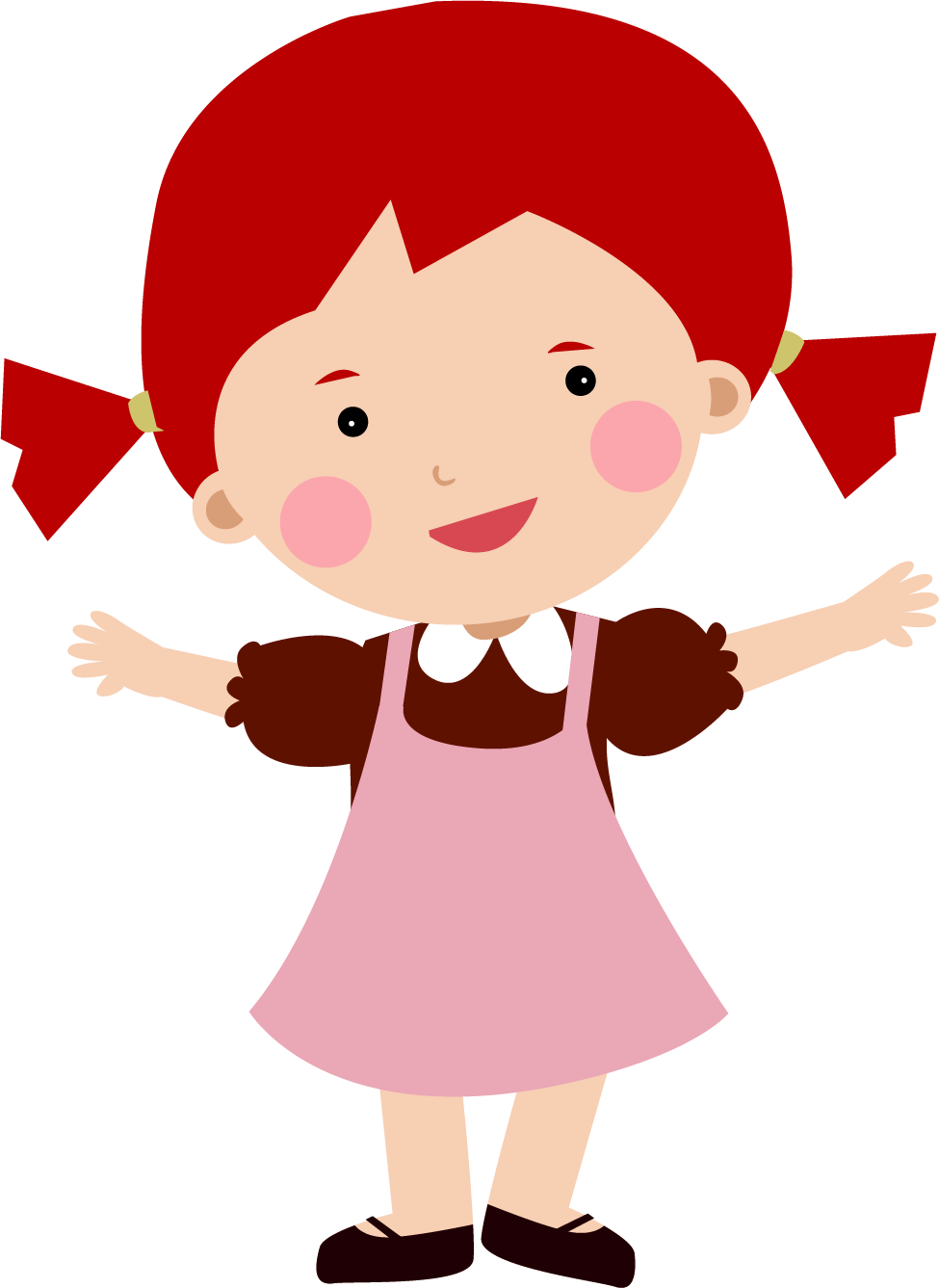 Cartoon child png. Images all kids fun