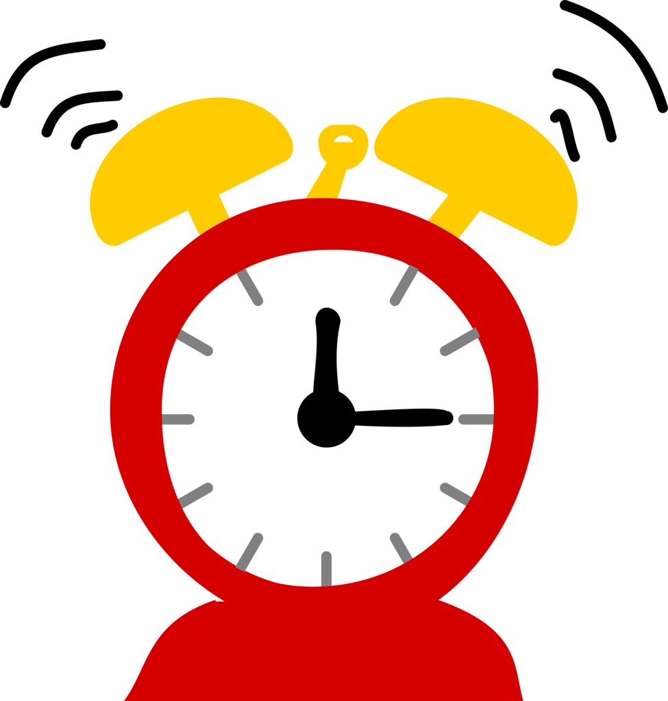 Cartoon clock png. File draw alarm wikimedia