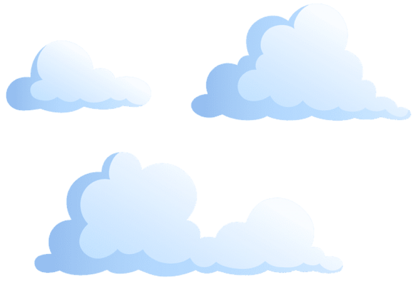 Cartoon clouds png. Free images toppng