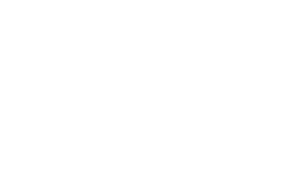 Cartoon clouds png. Clip art at clker