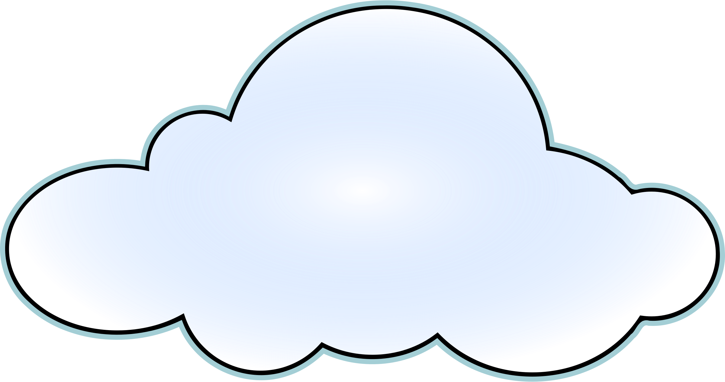 Cartoon clouds png. Collection of free clouding