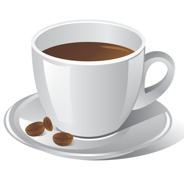Cup coffee png. Images free download of