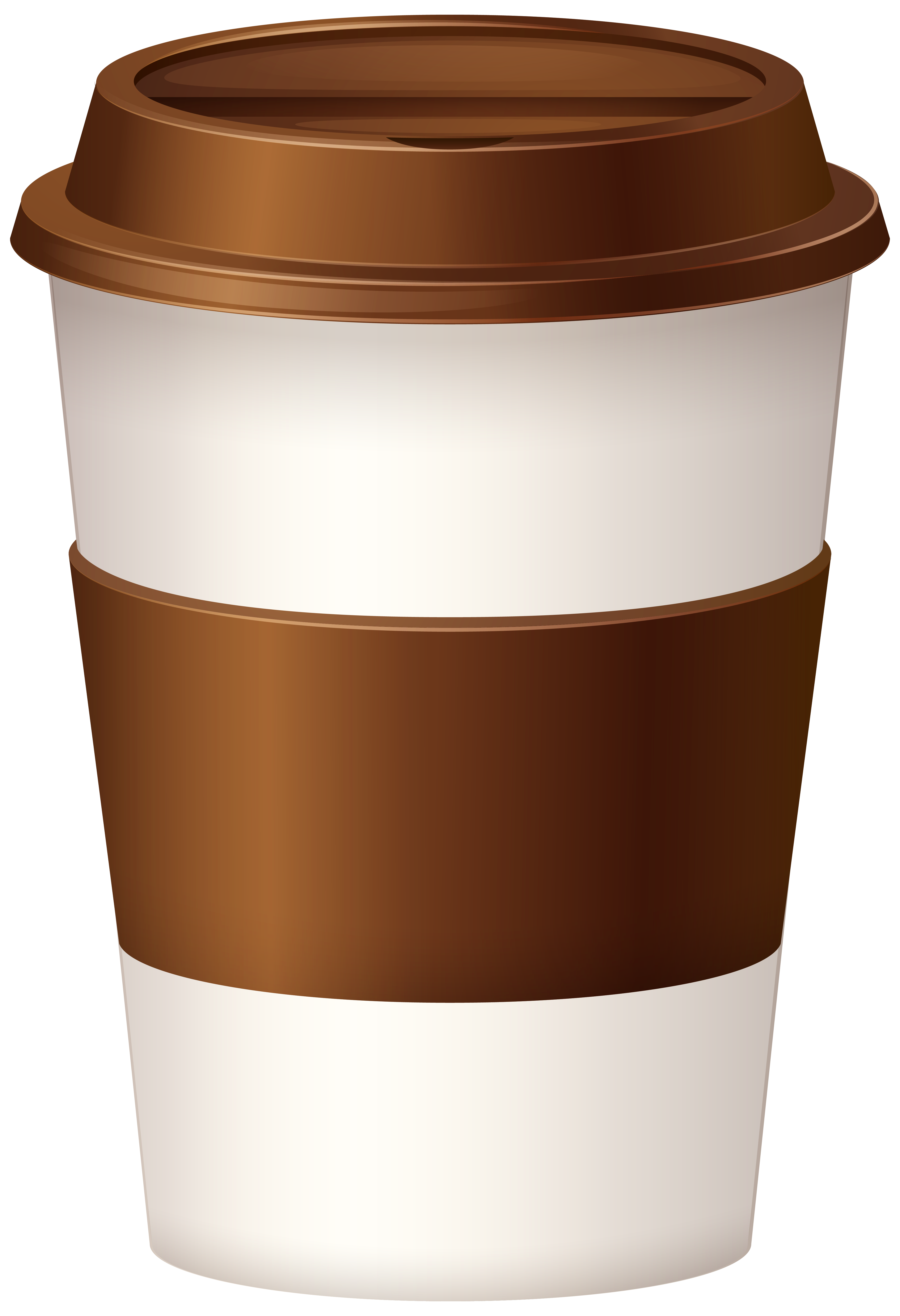 coffee cup to go png