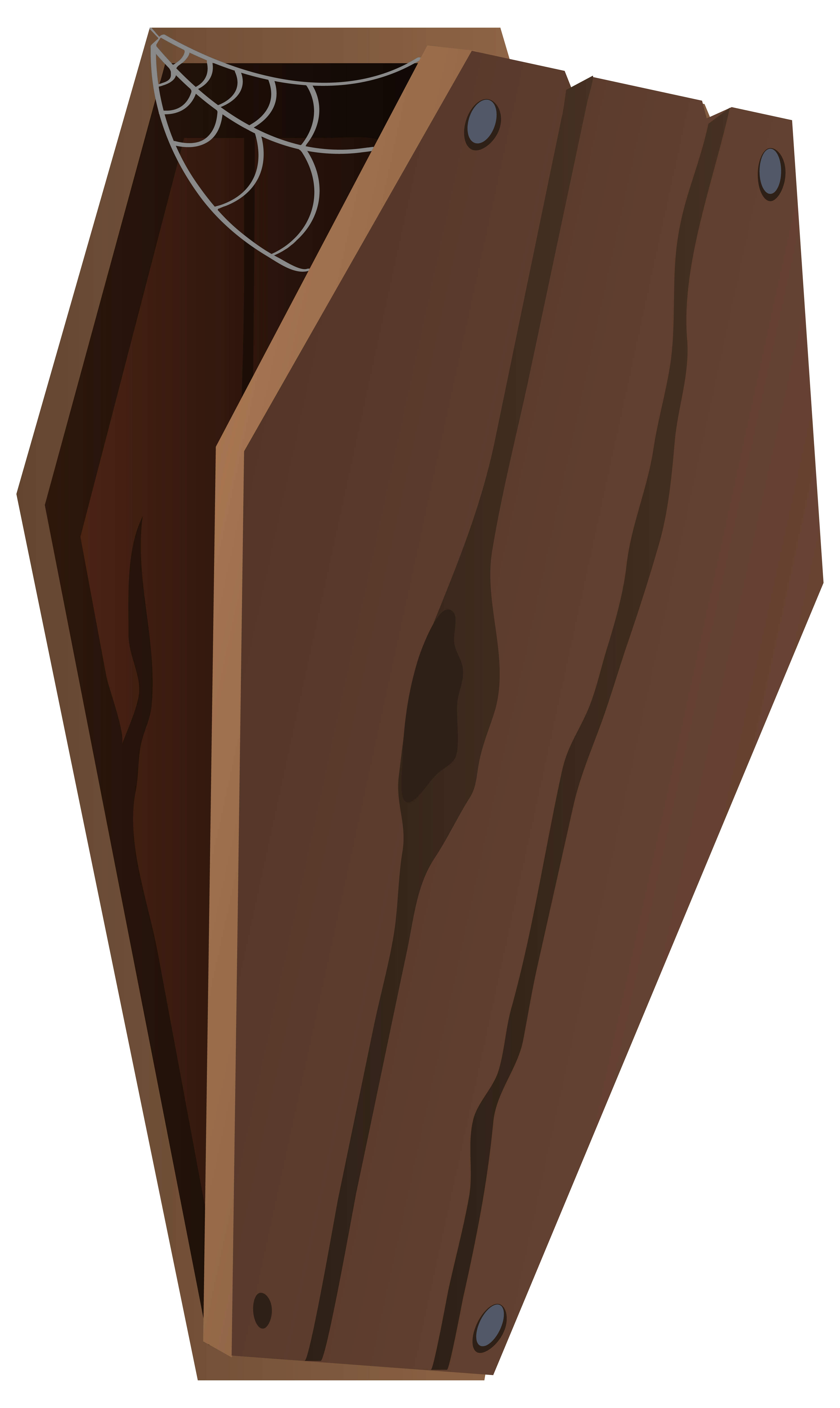 Cartoon coffin png. Vertical clipart image gallery