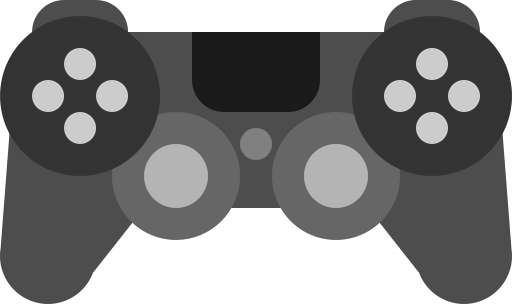 Cartoon controller png. Thesquid ink by squid