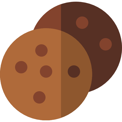 cookie png icon