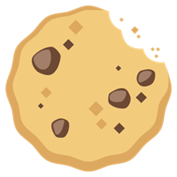 Cartoon cookie png. X collection for