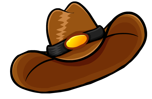 Country hat png. Image brown cowboy clothing